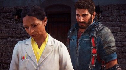 Just Cause 3_20161125130053