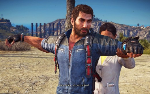 Just Cause 3_20161125130436