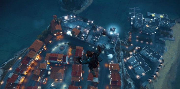 Just Cause 3_20161205111318