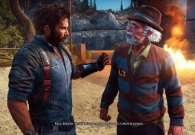 Just Cause 3_20161205223534