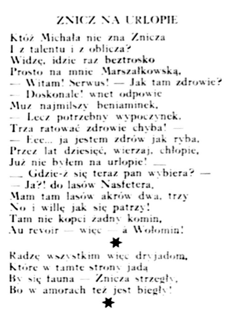 Wiadomości Filmowe : czasopismo ilustrowane R.6, nr 14 (15 lipca 1938) R.6, nr 14 (15 lipca 1938)