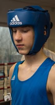 wolominska-sobota-bokserska-7700