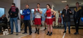 wolominska-sobota-bokserska-7723