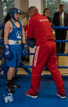 wolominska-sobota-bokserska-7736