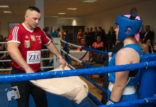 wolominska-sobota-bokserska-7780