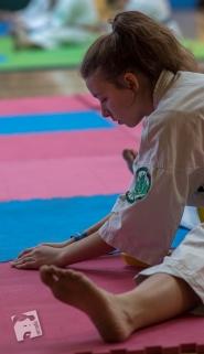 karate-kyokushin-9108