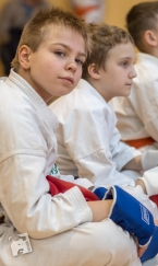 karate-kyokushin-9156