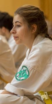 karate-kyokushin-9163