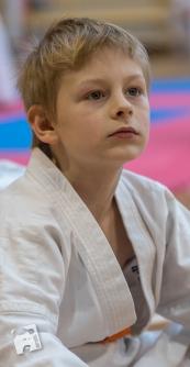 karate-kyokushin-9165