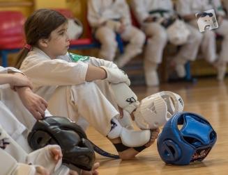 karate-kyokushin-9170