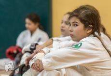 karate-kyokushin-9172