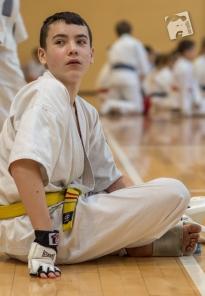 karate-kyokushin-9173