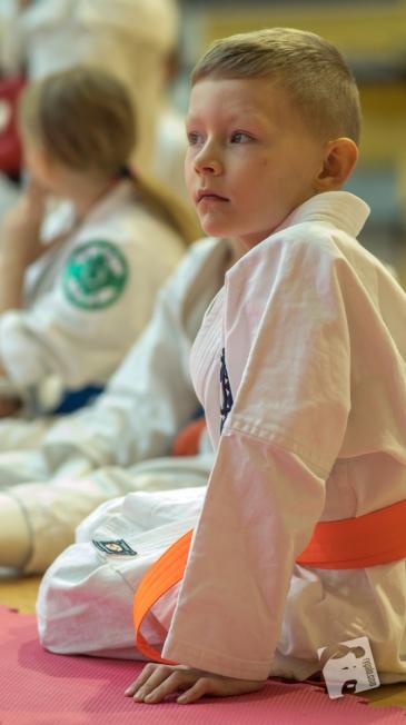 karate-kyokushin-9197