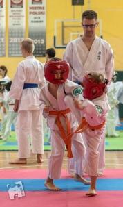 karate-kyokushin-9207