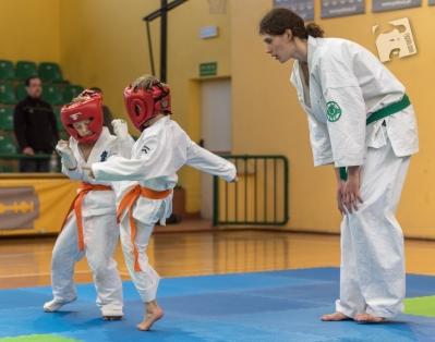 karate-kyokushin-9212