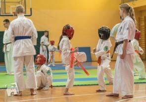 karate-kyokushin-9215