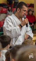 karate-kyokushin-9224