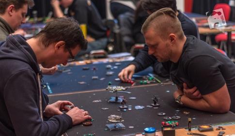 x-wing-regional-championship-wolomin-9239