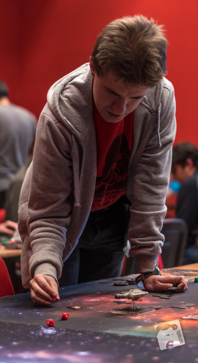x-wing-regional-championship-wolomin-9263