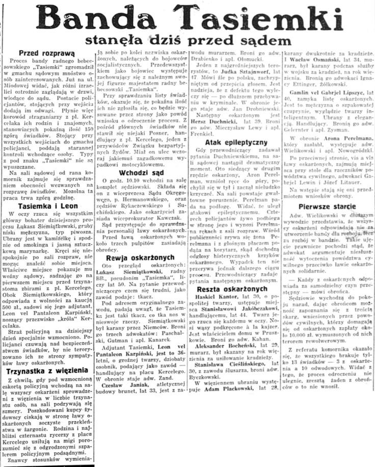 abc-pismo-codzienne-informuje-wszystkich-o-wszystkim-r-7-nr-190-4-lipca-1932