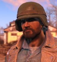 Fallout 4_20170117230538
