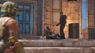 Fallout 4_20170120101201