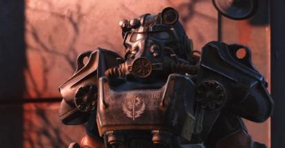 Fallout 4_20170120103743