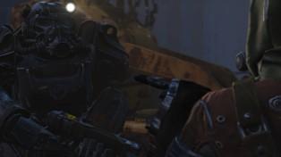 Fallout 4_20170120212407