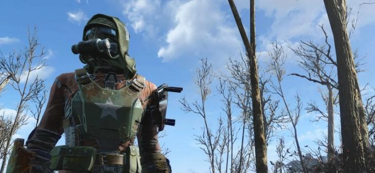 Fallout 4_20170120214031