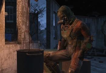 Fallout 4_20170121225949