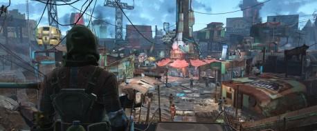 Fallout 4_20170123222326