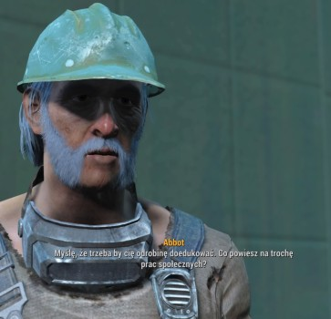 Fallout 4_20170123223849