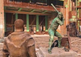 Fallout 4_20170123224129