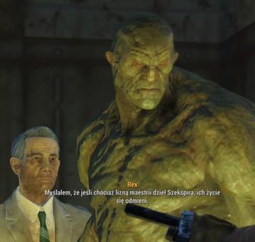Fallout 4_20170124105826