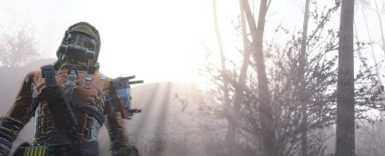 Fallout 4_20170125100455