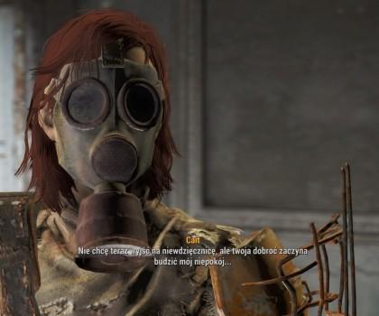 Fallout 4_20170125114858