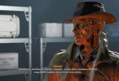 Fallout 4_20170129224905