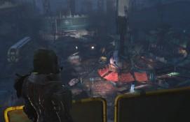 Fallout 4_20170130110024