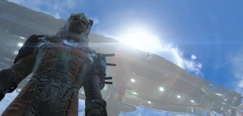 Fallout 4_20170130225250