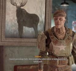 Fallout 4_20170130234809