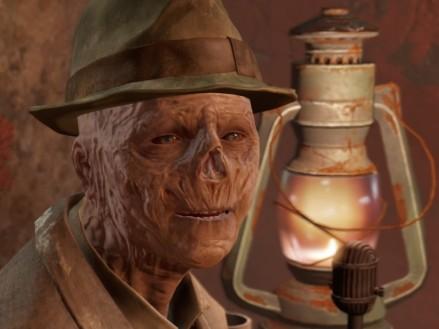 Fallout 4_20170201095422