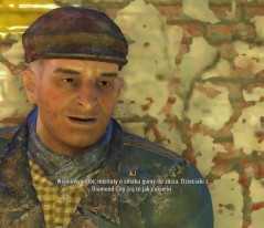 Fallout 4_20170201112840