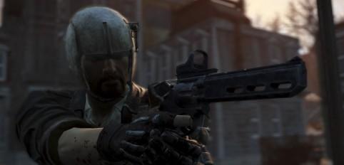 Fallout 4_20170201222445
