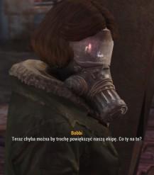 Fallout 4_20170201233201
