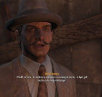 Fallout 4_20170201233552