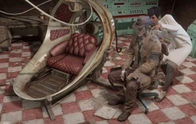Fallout 4_20170203103819