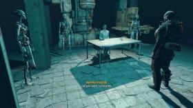 Fallout 4_20170203104644