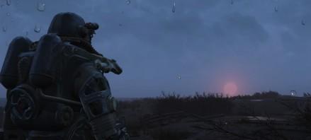 Fallout 4_20170207105234