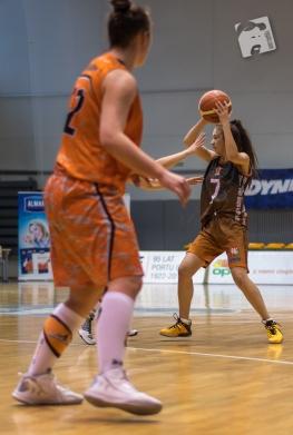 final-u-22k-gdynia-0511