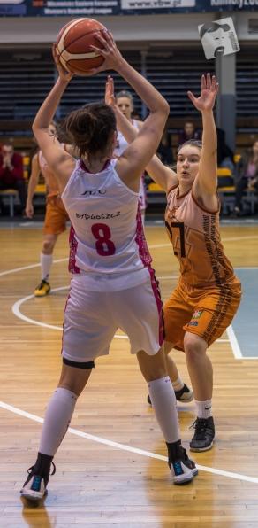 final-u-22k-gdynia-0713